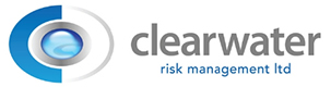 clear-water-logo-v2